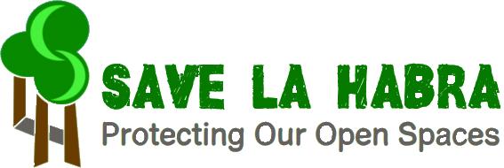 Save La Habra